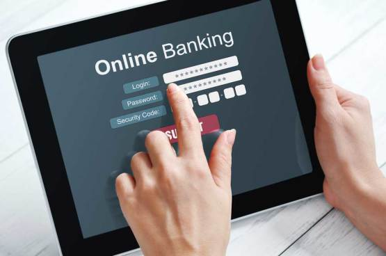 HSBC Online Banking is quick, easy and convenient. Discover the benefits of banking online and register for online banking in just a few clicks.