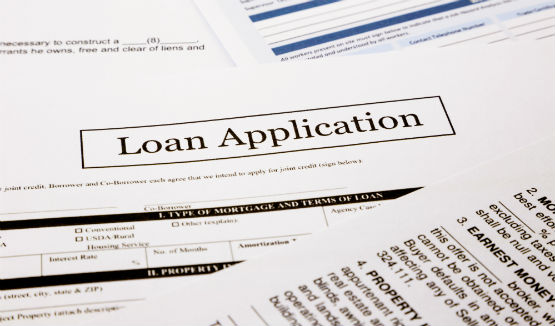 Housing Loan Requirements in the Philippines