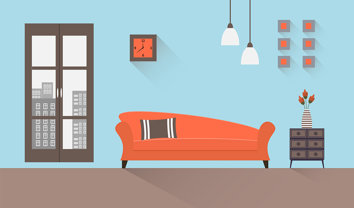 we can guess your home interior style zipmatch