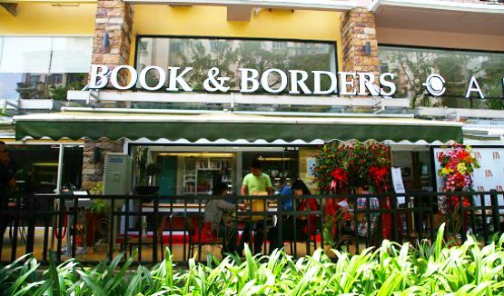 Book-and-Borders-McKinley