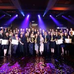 PropertyGuru Philippines Property Awards 2017 Winners Hope for a Green Future