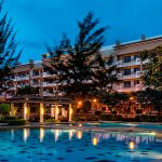 The Best Condominium Developers in the Philippines Q2 2017 (By Category)