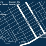 Your Local Neighbourhood Guide to New Manila, Quezon City
