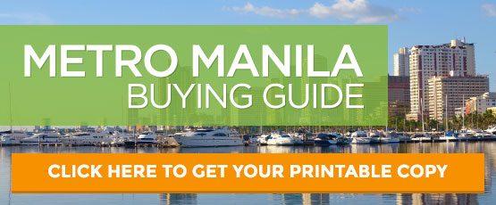ZipMatch Buying Guide