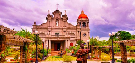 4st james great parish