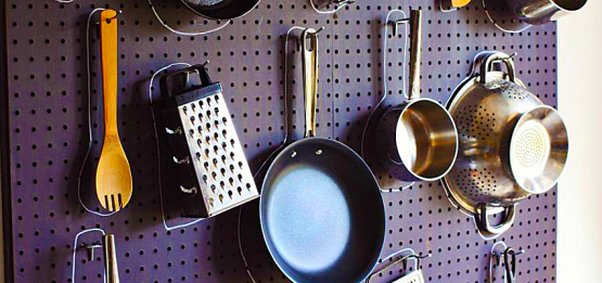 9kitchenpegboard