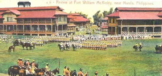 fort william mckinley 2