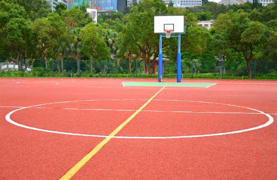 5basketballcourt