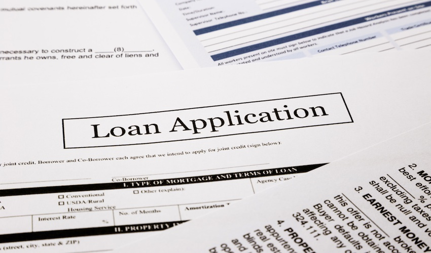 Tips in applying for a housing loan in the philippines zipmatch spiritdancerdesigns Image collections