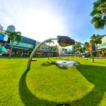 8 Family-friendly Places in Bonifacio Global City