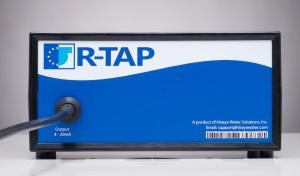 R-Tap