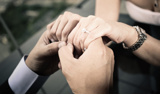 getting_engaged