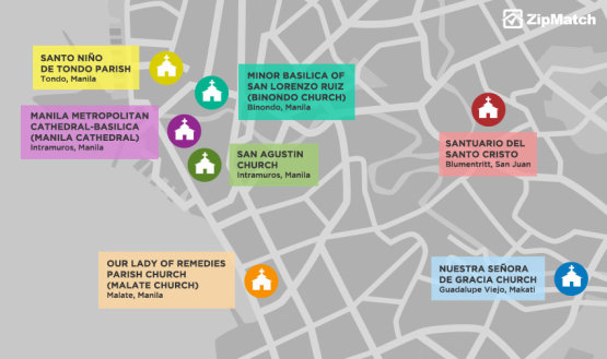 7 Oldest Churches in Metro Manila | ZipMatch on map of eldoret town, map icon, map of alaska, map with address numbers, map of dc capitol building, map of battle of puebla mexico, map markings, map my road home, map grid system, map london south kensington, map grid reference, map forms, map key, map provinces of sweden, map of river oaks mall, map marker, map spread, map login, map of georgia, map categories,