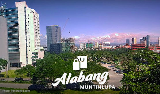 Underrated-Localities_alabang
