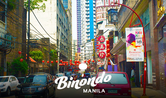Underrated-Localities_binondo