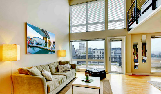 Layout Space Which Condo Unit Type Is For You Zipmatch
