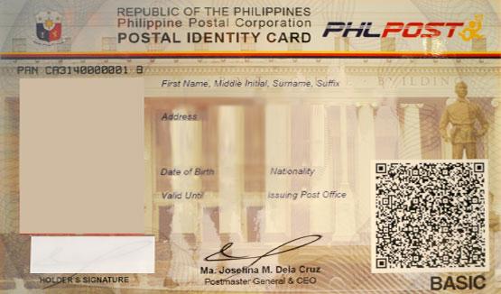 Awesome Philippine ZIP Code Trivia | ZipMatch