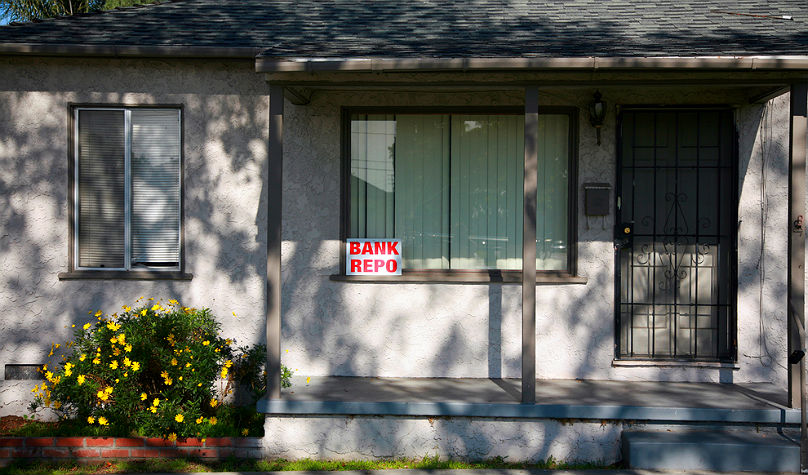 The True Cost of Buying a Foreclosed Home - ZipMatch
