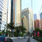 Getting Your Money's Worth – Buying A Home in Mandaluyong