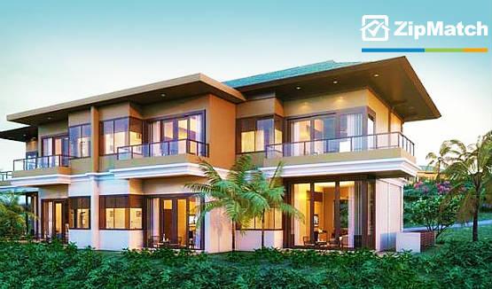Anya Resort and Residences