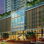 You Should Invest In This San Antonio, Makati Condo Now