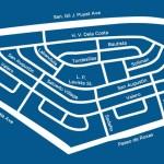 Your Local Neighborhood Guide to Salcedo Village, Makati