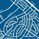 Your Local Neighborhood Guide to Kapitolyo, Pasig