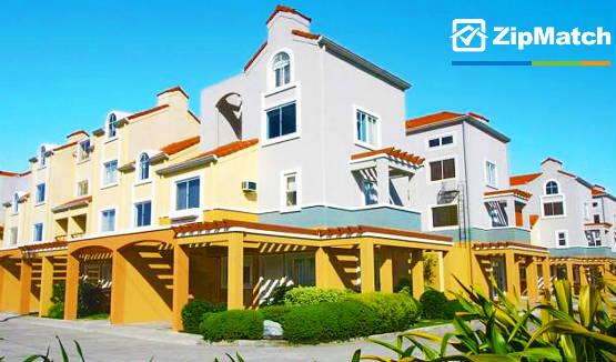 Celadon Residences