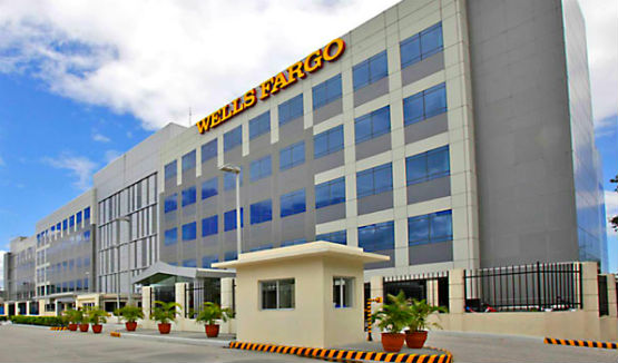 Megaworld-8-Campus-Wells-Fargo
