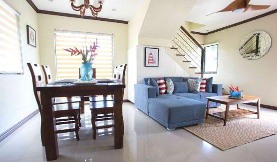 ironwood estates home design inspirations