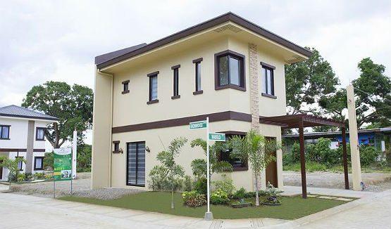 ironwood estates batangas