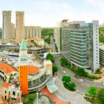 Top 4 Attractions in McKinley Hill, Taguig Worth Exploring