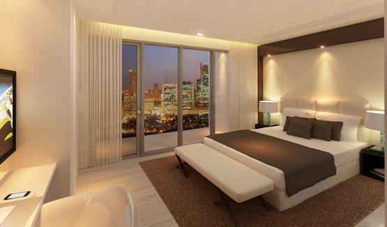 rsz_uptown_parksuites_-_3br_bedroom