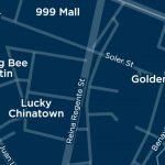 Your Local Neighborhood Guide to Binondo, Manila