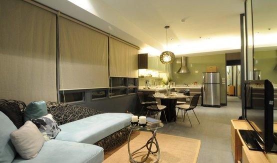 rsz_signa_designer_residences
