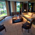 The Best Apartments for Rent in Makati